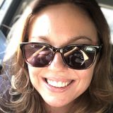 Tnt from Townsville | Woman | 44 years old | Taurus