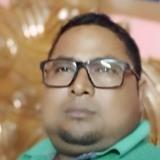 Kunal from Barddhaman | Man | 30 years old | Virgo