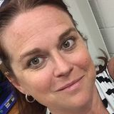 Jes from Euclid | Woman | 42 years old | Leo
