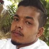Banti from Guwahati | Man | 20 years old | Leo