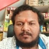 Nandu from Vijayawada   Man   35 years old   Leo