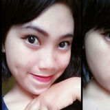 Mega from Makassar   Woman   26 years old   Pisces