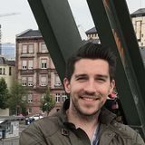 Vasileios from Hurth | Man | 34 years old | Gemini