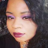 Onyxlonewolf from Brooklyn | Woman | 32 years old | Capricorn