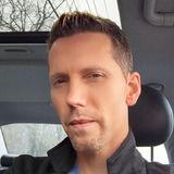 Hobrien from Greensboro | Man | 49 years old | Gemini