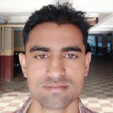 Pandav from Vapi | Man | 25 years old | Virgo