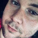 Jaylove from Kissimmee | Man | 29 years old | Sagittarius