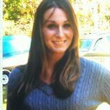 Norine from Shawnee   Woman   36 years old   Virgo