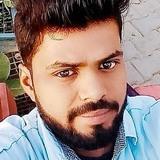 Vivek from Dehra Dun   Man   25 years old   Scorpio