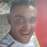 Adam from Panama City | Man | 39 years old | Pisces