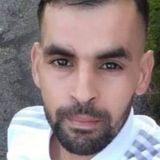 Sabri from Montpellier | Man | 38 years old | Aquarius