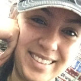 Melina from New Braunfels | Woman | 28 years old | Virgo