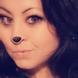 Mariposa from Phoenix | Woman | 40 years old | Virgo