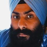 Sukh from Machhiwara | Man | 31 years old | Gemini
