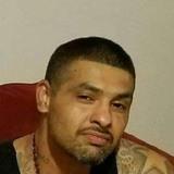 Benzino from Arlington | Man | 42 years old | Aries