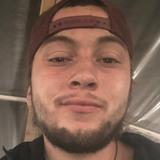 Güero from Norcross | Man | 21 years old | Scorpio