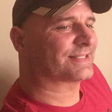 Cflash from Pensacola | Man | 54 years old | Taurus