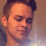 Kaysim from Fremont | Man | 25 years old | Aquarius