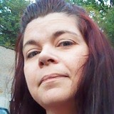 Reneewolle0E from Schweinfurt | Woman | 40 years old | Cancer