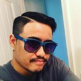 Napz from Wai'anae | Man | 33 years old | Libra