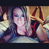 Arnetta from Richmond | Woman | 37 years old | Aquarius