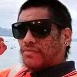 Xthreekman58 from Wellington | Man | 28 years old | Cancer