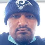 Adrian from San Luis | Man | 25 years old | Sagittarius