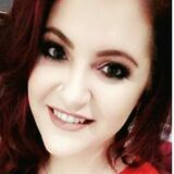 Dollymixture from Glasgow | Woman | 29 years old | Aquarius