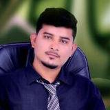 Ajju from Petlad | Man | 27 years old | Virgo