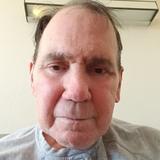 Beckieg from Belvedere Tiburon | Man | 60 years old | Libra