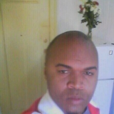 Mhisanichism from Henderson | Man | 39 years old | Aries