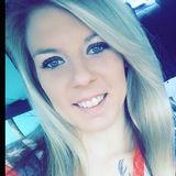 Barlow from Wewahitchka | Woman | 25 years old | Aquarius