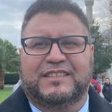 Mounir from Mississauga | Man | 40 years old | Sagittarius