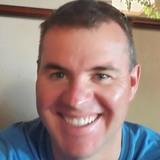 Burto from Duluth | Man | 42 years old | Taurus