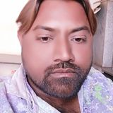 Radhe from Bedi   Man   32 years old   Sagittarius