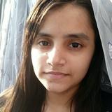 Kareena from Kuala Lumpur | Woman | 21 years old | Taurus