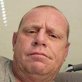 Jigsaws21Cg from San Jose   Man   49 years old   Gemini