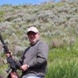 Wilkas from Renton | Man | 58 years old | Scorpio