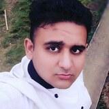 Rasingh from Nimbahera | Man | 23 years old | Aquarius