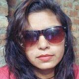 Kaur from Chandigarh | Woman | 24 years old | Sagittarius