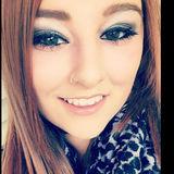 Alli from Coatesville   Woman   23 years old   Virgo