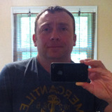 Rallar from Cole Harbour | Man | 42 years old | Capricorn