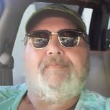 Stymie47Nu from Morganton   Man   50 years old   Taurus
