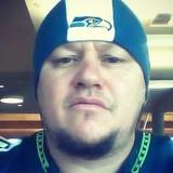 Ilovetacos from Kirkland | Man | 46 years old | Aquarius