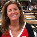 Amanda from Whitesburg   Woman   51 years old   Aquarius
