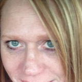 Kroll from Newberry | Woman | 43 years old | Aquarius