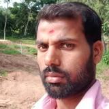 Kumar from Hassan   Man   26 years old   Gemini