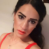 Maria from Hagen | Woman | 28 years old | Leo