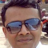 Prakash looking someone in Indian Head, Maryland, United States #5