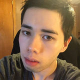 Xenoy from North York | Man | 30 years old | Leo
